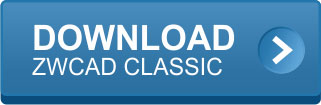 Download ZWCAD classic