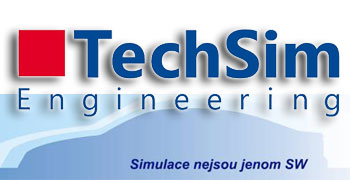 TechSim Engineering-1545