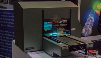 chemcubed-electrouv3D-3D-printer-1546