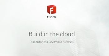 frame-revit-1550