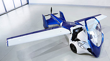 AeroMobil-open-cockpit-1604