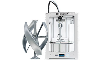 Ultimaker 2 Extendedplus-1602