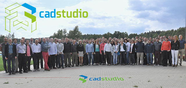 CADstudio-All2015