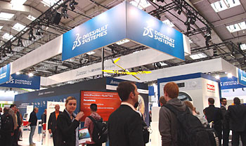 DS Hannover Messe 2015-P4144290-1606