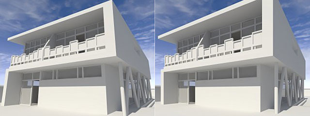 render in-SketchUp-arch-camera-1606