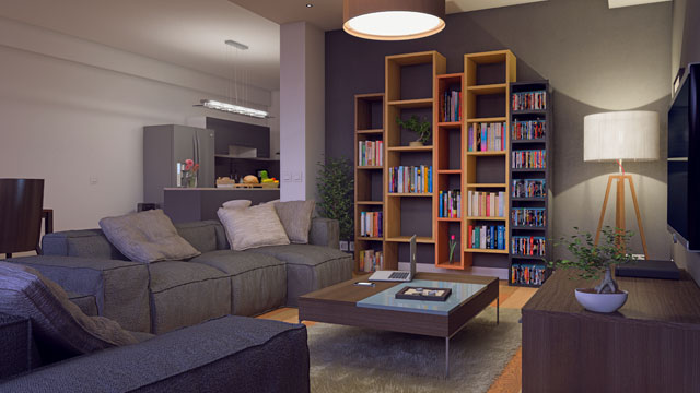 render in-lighting-1606
