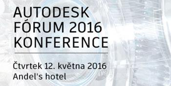Autodesk forum 2016-1616