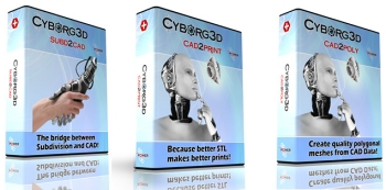 Cyborg SubD2CAD 2print 2Poly Boxes-1611