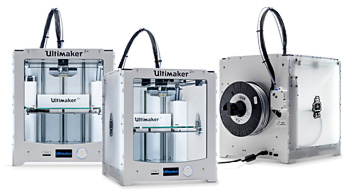 apple-ultimaker-1616