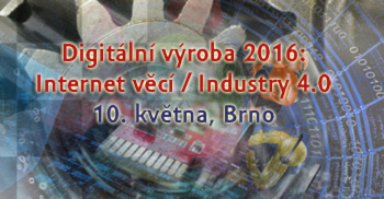 digitalni vyroba 2016-1617