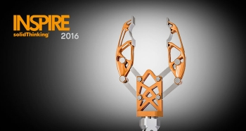 solidThinking Inspire 2016-1611