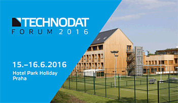 technodat forum 2016-1617