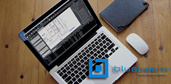 bluebeam revu mac-1615