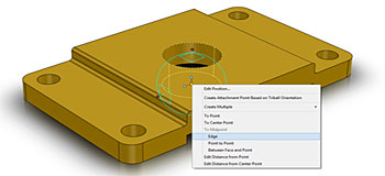 IronCAD MidpointMenu-1622