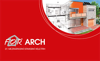 For Arch 2016-1627