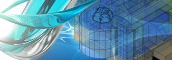 Projekt EnergyPlus Cloud-1628