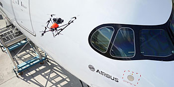 airbus-drone-inspection-1629