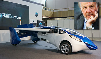 AeroMobil David Richards-1632