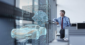 Automotive Digitalization s3-1635