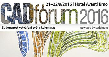 CADforum2016-1636