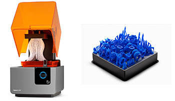 Formlabs Form 2-1644
