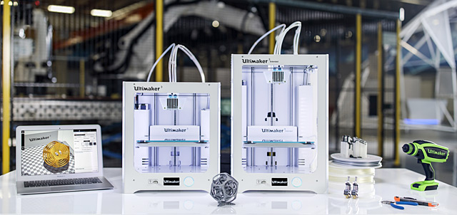 Ultimaker-3 group-1642