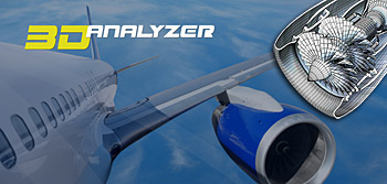 3D-Analyzer-CAD-Viewer-1644