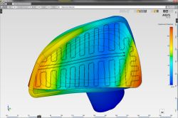 ansys ilustracni