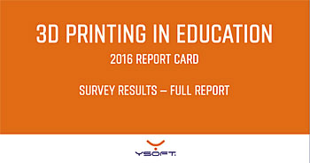 3D Printing in Education-1704