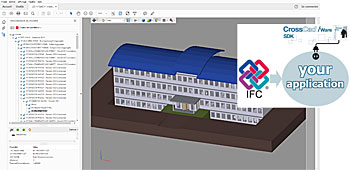 IFC-file-converted-in-3DPDF-1702