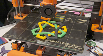 Original-prusa-mk2-multimaterial4-1702