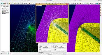 Pointwise-V180R2-Glyph-Server-Demonstration-1701