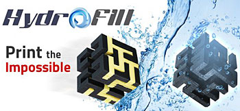hydrofill-water-soluble-support-1702