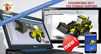 tftlabs solidworks2017-1703