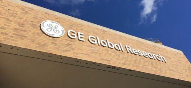 GE Global Research cr