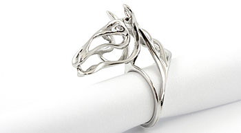 zodiac-horse-ring-by-vulcan-jewelry-1713