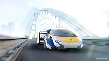 AeroMobil World Premiere2017 Digital Bridge-1715