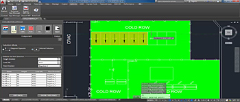 CoolSim for AutoCAD-1714