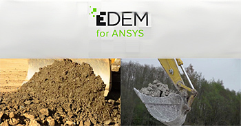 Edem for Ansys-1716