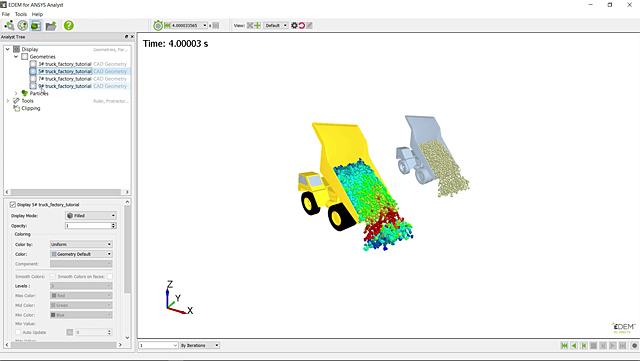 Edem for Ansys-Analyst-1716
