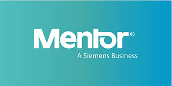 Mentor-Siemens Business-1714