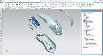 3dcs-nx-mouse-assembly-process-1719