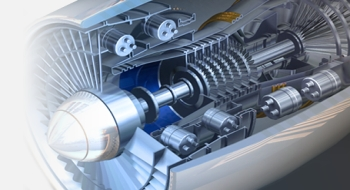 TurboCAD-2017-engine-1719