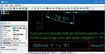 cadsofttools-nonuncode-shx-fonts-in-cad-net-1722