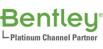 logo bentley platinum channel partner-1722
