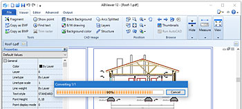 2-pdf-to-dwg-in-abviewer-1723