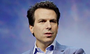 Andrew Anagnost CEO-1725
