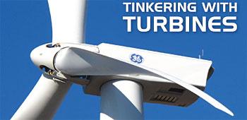 GE-vetrna turbina-1726