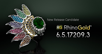 New-Release-Candidate-1731