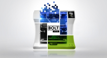leapfrog-3d-printer-bolt-pro-1728w